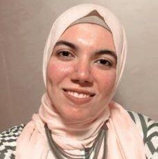 أ\ مريم علاء